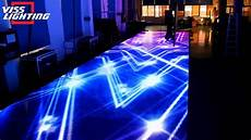 Viss Lighting Led Floor Screen Led Floor
