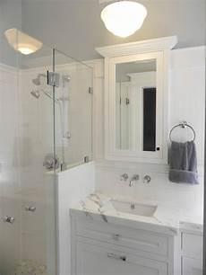 bathroom remodel ideas small master bathrooms small master bath conversion from 1 2 bath traditional bathroom san francisco by