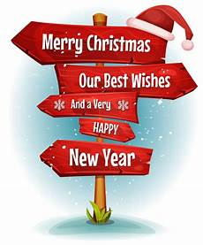 merry christmas wishes signs arrows download free vectors clipart graphics vector art