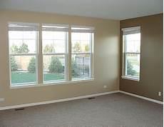 sherwin williams dapper tan is great for accent walls interior interior design interior