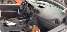 Kit Anti Crevaison Renault Clio Iii Phase 2 Diesel