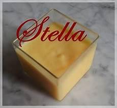 crema pasticcera dukan crema pasticcera ricetta classica