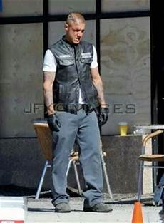 1000 images about theo rossi juice soa pinterest theo rossi coates and sons of anarchy