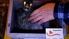loch in stein bohren diamantbohrer andeer stein granit naturstein bohren f 252 r