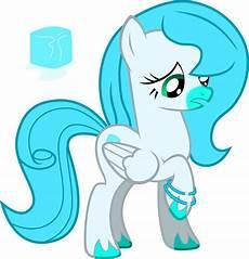 Malvorlagen My Pony My Pony My Pony Rarity Green Picture My Pony