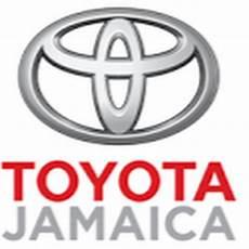 toyota jamaica 2020 rav4 toyota jamaica limited