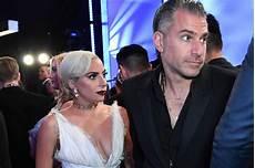 Gaga Splits From Fianc 233 Christian Carino After Four