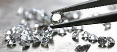 pourquoi ne pas investir dans le diamant fifty me