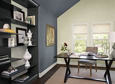 interior paint ideas and inspiration home decor in 2019 home office colors green home