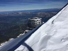 mont blanc schreibgeräte kan ik de mont blanc beklimmen tips voor een succesvolle