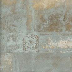 stein muster tapete vlies tapete stein muster mauer bruchstein naturstein bn