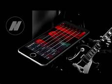 best guitar app best electric guitar apps on play
