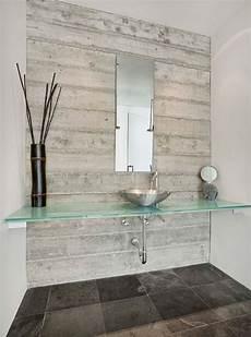 pvc für badezimmer pvc platten f 252 r badezimmer pvc platten f 252 r b 228 der geht