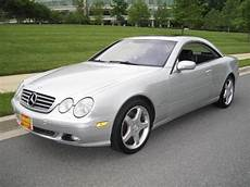 online auto repair manual 2001 mercedes benz cl class on board diagnostic system 2001 mercedes benz cl 2001 mercedes benz cl for sale to buy or purchase flemings ultimate