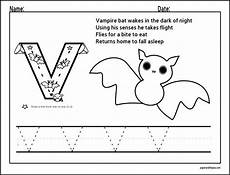 letter v tracing worksheets for preschool 23658 26 best alphabet letters images on alphabet letters script alphabet and preschool
