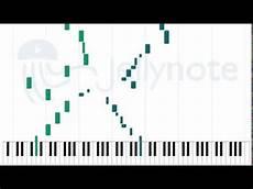 midnight blue kenny burrell sheet music youtube