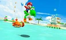 Malvorlagen Mario Galaxy 2 Mario Galaxy 2 Review The Guardian