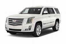 cadillac suv escalade 2020 2020 cadillac escalade and escalade esv to expect