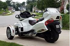concessionnaire can am spyder occasion can am spyder 1000 rt limited se5 d occasion 224 vendre 224 toulouse moto scooter motos d occasion