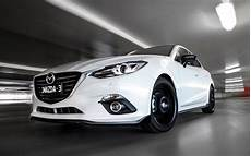 mazda 3 mps 2017 wallpapers mazda 3 mps 4k 2017 cars road movement mazda 3 japanese cars mazda