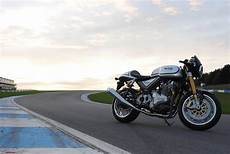 Cafe Racer Bikes 1 Lakh norton commando 961 cafe racer launched at rs 23 lakh