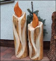 Weihnachtsdeko Aus Holz Selbst Gemacht - bildergebnis f 252 r weihnachtsdeko holz selber machen