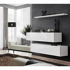 mensole per soggiorno moderno pensili sospesi con mensola per soggiorno moderno pronta