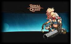 quest iphone x wallpaper royal quest hd wallpaper and background image