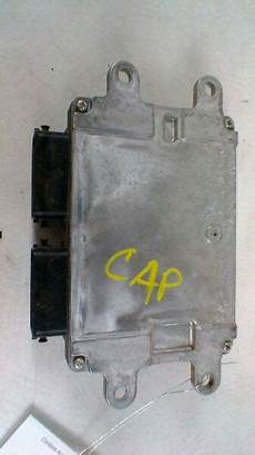 used engine control module ecm for sale for a 2004 kia spectra partsmarket used engine control module ecm for sale for a 2010 mazda 5 partsmarket