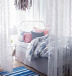 Ikea Schlafzimmer Rosa - 10 ikea bedrooms you d actually want to sleep in