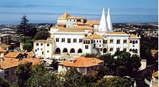 voyage auchan portugal sous le charme du portugal portugal circuit portugal avec