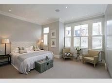 Paint colours trends Dulux Paint Colour Ideas for Bedroom