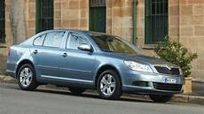 used skoda octavia review 2009 2010 carsguide