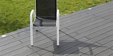 prix pose terrasse composite prix d une terrasse composite au m2