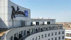 Radisson Cottbus - radisson hotel cottbus cottbus holidaycheck