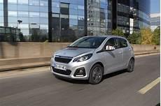 voiture hybride moins cher du marché voiture la moins chere du march 233 honda jazz voiture