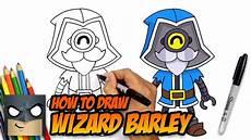 Brawl Malvorlagen Edit 35 Tendencias Para Dibujos Para Colorear Brawl Spike