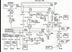 1995 chevy truck wiring diagram light wiring diagram 1995 chevy truck wiring diagram