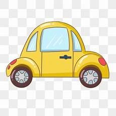 Car Png Images Vector And Psd Files Free