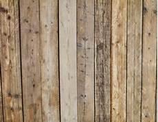 brute de décoffrage votre vendeur de panneaux de coffrage en bois et de