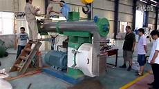 shandong double crane machinery manufacturer co ltd feed hammer mill feed pellet making machine