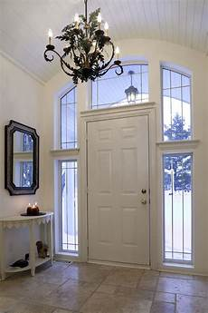 foyer mirrors tips for choosing and positioning a foyer chandelier