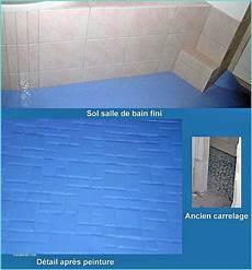 Peinture Carrelage Sol V33 Peinture Speciale Carrelage Sol