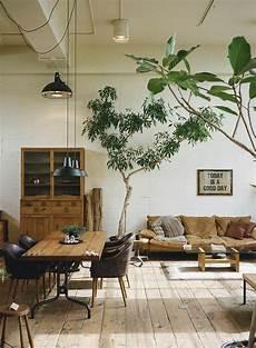Wohnzimmer Vintage Look - cre 235 er een vintage look in je interieur inrichting huis