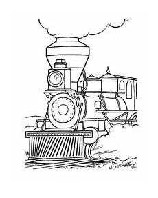 Malvorlage Zug Kostenlos Malvorlagen Zug Kostenlos Zum Ausdrucken