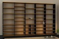 Bücherregal Schmal Hoch - b 252 cherregal hoch bestseller shop f 252 r m 246 bel und einrichtungen