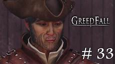 greedfall reveal everything en on mil said or say nothing greedfall gameplay walkthrough part 33 truth about my mother youtube