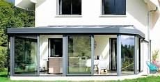 akena veranda prix veranda akena prix veranda et abri jardin