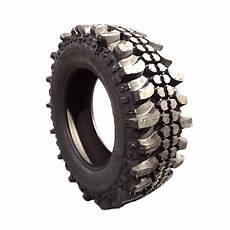 pneu tout terrain 4x4 pneu 4x4 mr extrem 255 75 r17
