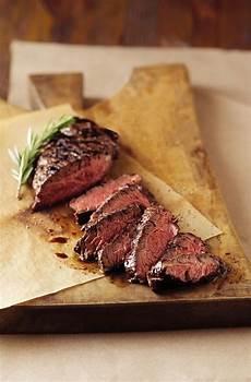 Steak Richtig Grillen - hanger steak vom grill rezept gegrillte steak rezepte